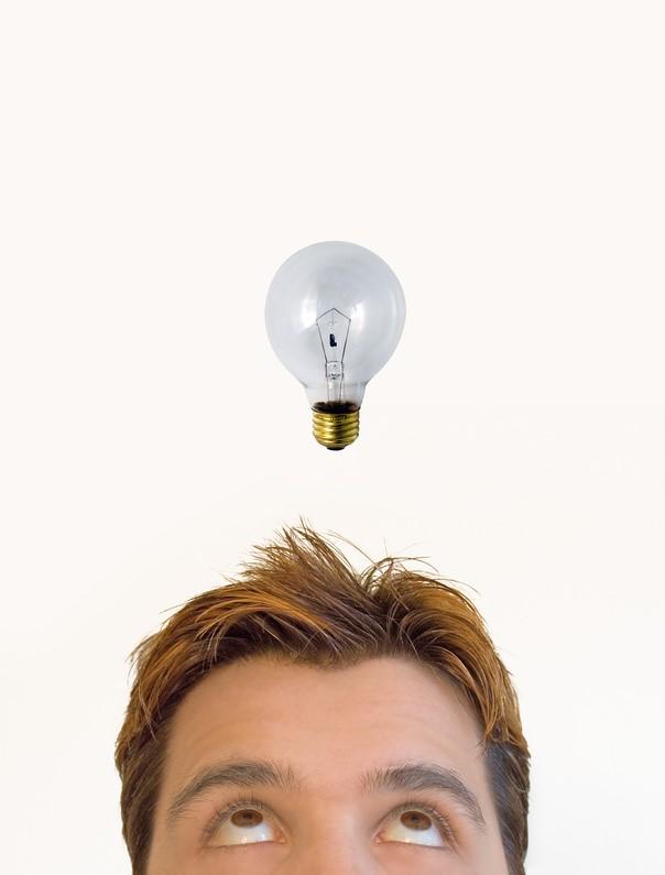 アイデア4