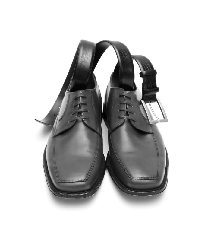 20131106shoes